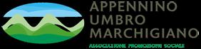 Appennino Umbro Marchigiano Logo